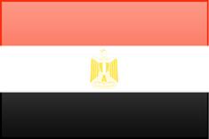 Shisharoma Deutschland in Egypt