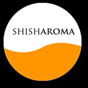 Shisharoma Deutschland