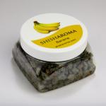 hookah steam stone shisharoma banane