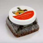 aromatische Wasserpfeife Mineral - Shisharoma, exotic mix