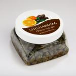 Dampfsteine shisharoma stone