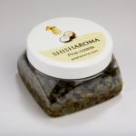 aromatisch Mineral Dampfsteine shisharoma