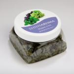 Wasserpfeife Mineral traubeminze shisharoma